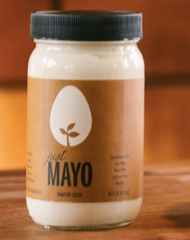 just mayo vegan mayonaisse hampton creek-2