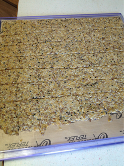 score flaxseed crackers-2