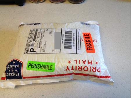gita nigari humane slaughter free cheese package