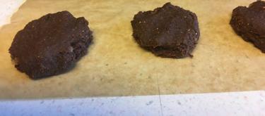 amazeball cookies amazecookies