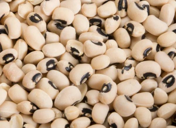 black eyed blackeyed peas
