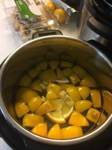 brahmastra juice recipe