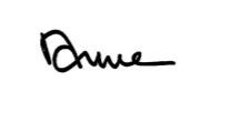 anne-sig-signature
