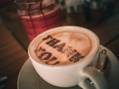 thank-you-written-on-coffee