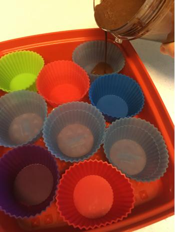vegan fat bombs ninja foodi blender bowl cup